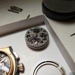 Job Opening for Watchmaker (Palm Beach,FL)