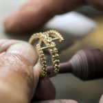 Vacancy for Bench Jeweler (Missouri,US)