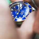 Job Opening for Watchmaker (Markham,CA)