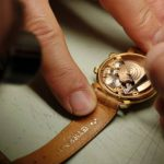 Job Opening for Watchmaker (Bishops Stortford,GB)