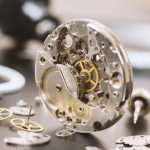 Vacancy for Watchmaker (Lombard, IL)