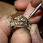 Vacancy for Bench Jeweler (Hershey, PA)