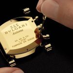 Job Opening for Watchmaker (Wokingham,GB)