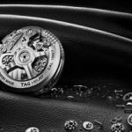 Job Opening for Watchmaker (Maidenhead,UK)
