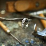 Job Opening for Bench Jeweler (Saint Petersburg, FL)