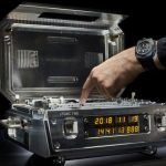 World's Most Accurate Time Keeping Device to Go to Auction