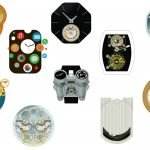 10 Watches That Shaped Modern Watch Design
