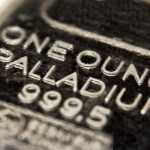 Palladium Now the World's Most Precious Metal