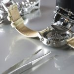 Vacancy for Watchmaker (Walsall,GB)