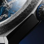 Innovative Watches That are Pushing the Industry Forward