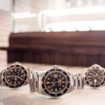 Job Opening for Watchmaker (Bishop's Stortford,UK)