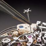 Job Opening for Watchmaker (Glashuette,SN)