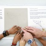 Luxury Watchmakers Give Back By Supporting Children's Charities
