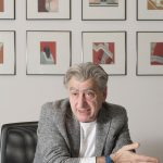 Swatch Offers Compromise in Watch Movements Deadlock
