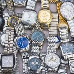 What's The Difference Between a Cheap and Expensive Watch?