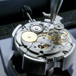 Job Opening for Watchmaker (Secaucus,NJ)