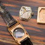 Job Opening for Watchmaker (London, GB)