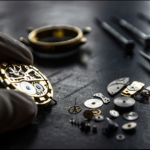 Vacancy for Watchmaker (United state,US)