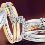 (2) Two Jewelers Jobs Opening (Minneapolis, MN)