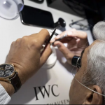 Vacancy for Watchmaker (Schaffhausen,SH)