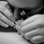 Vacancy for Watchmaker (Wilton,UK)