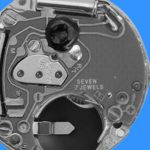 Esslinger Watch Movement Sale March 2020 News