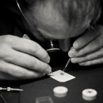 Job Opening for Watchmaker (San Francisco, CA)