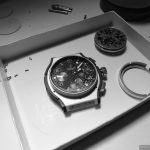 Vacancy for Watchmaker (Brisbane,CA)