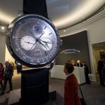 Watches & Wonders Fair to Showcase Online Amid COVID Pandemic