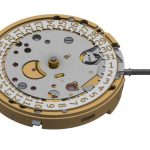 Open Source Watch Movement to Change Swiss Watchmaking
