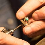 Vacancy for Bench Jeweler (United States,US)
