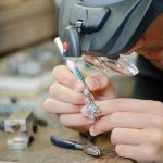 Vacancy for Bench Jeweler (New Orleans, LA)