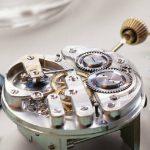 Job Opening for Watchmaker (Roseville,CA)