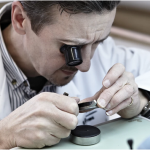 Vacancy for Watchmaker (Henley-on-Thames,UK)