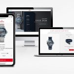 Coronavirus Pushes Digital Transition for Luxury Watches