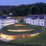 Audemars Piguet Opens Doors to New Spiral Museum to Celebrate Watchmaking History