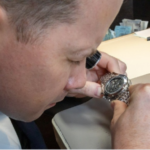 Job Opening for Watchmaker (Kidderminster,UK)