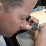 Job Opening for Watchmaker (Kidderminster,UK)