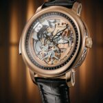 How Luxury Watchmakers Plan to Ensure Longevity