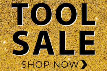 watchmaking, tools, sale, jewelry tools