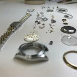 Job Opening for Watchmaker (Plan-les-Ouates,CH)