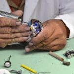 Job Opening for Watchmaker (Anchorage,AK)