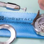 Job Opening for Watchmaker (Aventura,FL)