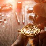 Vacancy for Watchmaker (Short Hills, NJ)