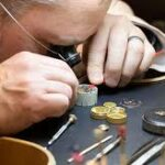 Job Opening for Watchmaker (Anchorage, AK)