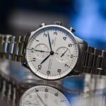Brand Ambassador Job Opening at IWC (Grand Prairie,TX)