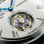 What Does a Tourbillon Do? This and Other Watch Questions Answered