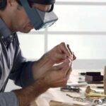 Job Opening for Bench Jeweler (Plymouth,MN)