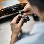 Vacancy for Bench Jeweler (Jupiter, FL)
