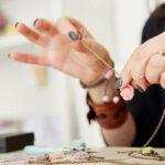 Vacancy for Bench Jeweler (Park City, UT)